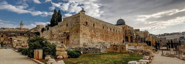 jerusalem tours trips excursions