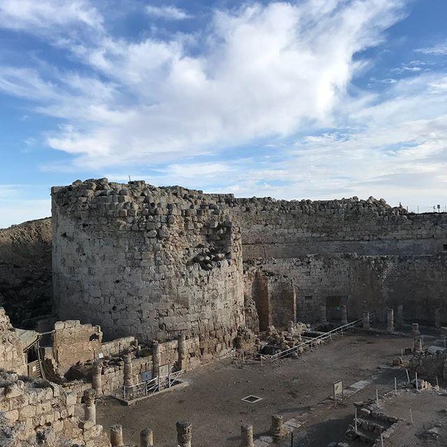 Herodim