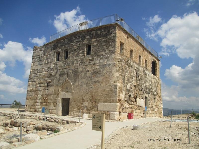 Sepphoris Israel